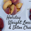 Post-Holiday Weight Loss and Detox